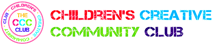 Children's Creative Community Club