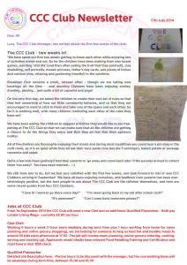 2014-06-17-CCC-Club-Newsletter