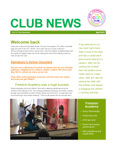 Newsletter April_Page_1