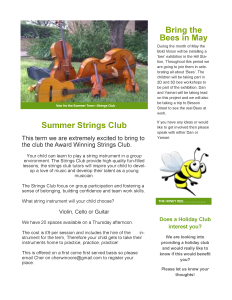 Newsletter April_Page_2