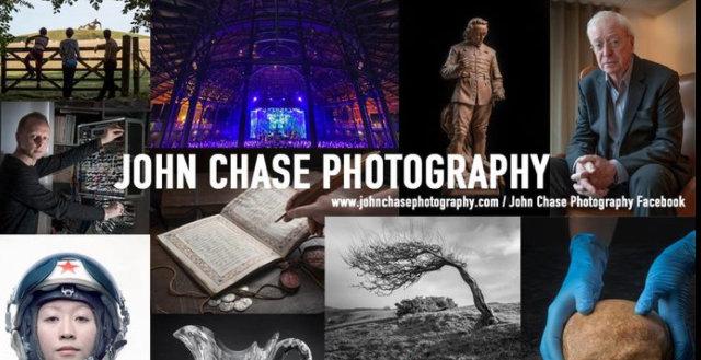 John Chase Photography